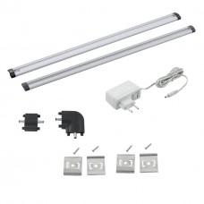 Мебельный светодиодный светильник Eglo Vendres 94694