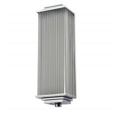 Настенный светильник Newport 3293/A