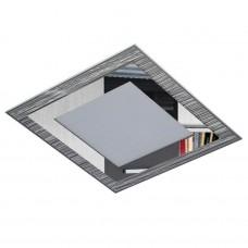 Потолочный светильник Crystal Lux Felix PL360