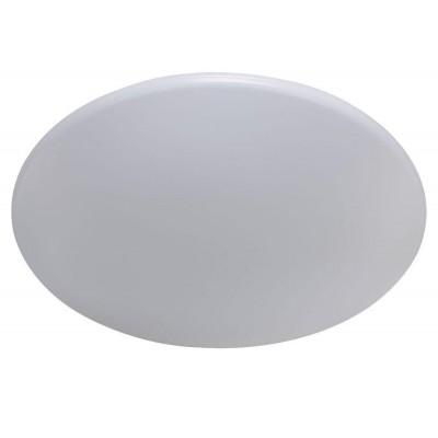 Потолочный светильник Crystal Lux Luna PL100