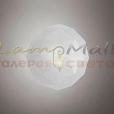 Потолочный светильник Artemide 1676120A