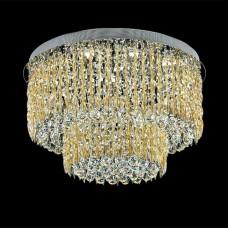 Потолочный светильник Newport 8315/PL