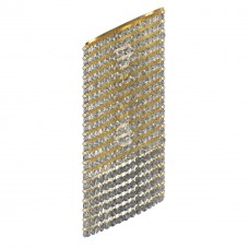 Настенный светильник Osgona Nuvola 709632