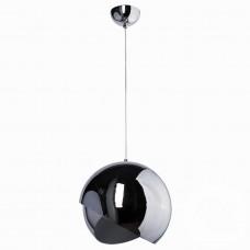 Подвесной светильник MW-Light Котбус 492011101