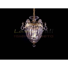 Подвесной светильник Schonbek Bagatelle 1243-22