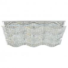Потолочный светодиодный светильник Spot Light Spindle 5962128