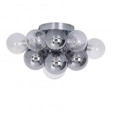 Настенно-потолочный светильник Newport 61306/A