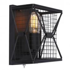 Настенный светильник Divinare 5009/04 AP-1