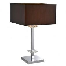 Основание для настольной лампы Newport 3201/Т без абажура