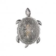 Настенный светодиодный светильник Favourite Turtle 2255-1W