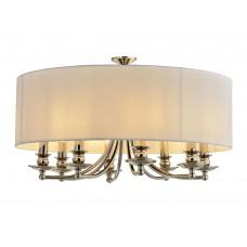 Потолочный светильник Newport 1148/PL
