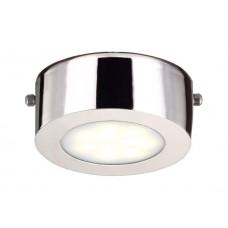 Потолочный светильник Favourite Lustige 1724-1C