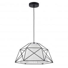 Подвесной светильник Freya Mizar FR4313-PL-11-BL