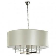 Подвесной светильник Newport 7546/S без абажура
