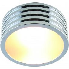 Потолочный светильник Divinare Cervantes 1349/02 PL-1