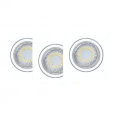 Встраиваемый светодиодный светильник Spot Light Ledsdream 2305302