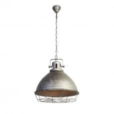 Подвесной светильник Favourite Lichtwerfer 1894-1P