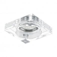 Встраиваемый светильник Eglo Tortoli 93109