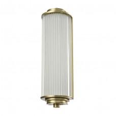 Настенный светильник Newport 3292/A Brass