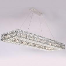 Подвесной светильник Newport 10128+10/S