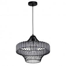 Подвесной светильник MW-Light Кассель 1 643012101