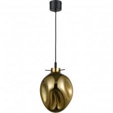 Подвесной светильник Vele Luce Tramonto VL1664P01