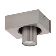 Потолочный светодиодный светильник Eglo Robledo 1 96605