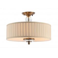 Потолочный светильник Newport 3105/PL B/C
