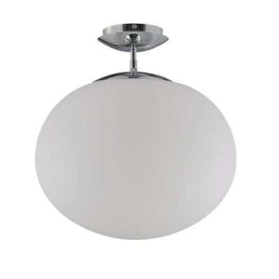 Потолочный светильник Crystal Lux Point PL3 D400