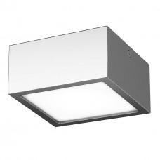 Потолочный светодиодный светильник Lightstar Zolla 211924