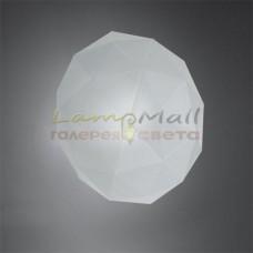 Потолочный светильник Artemide 1678120A
