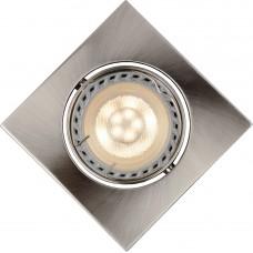 Встраиваемый светильник Lucide Focus 11002/05/12