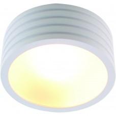 Потолочный светильник Divinare Cervantes 1349/03 PL-1