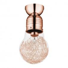 Потолочный светильник Britop Bulb 2820113