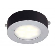 Потолочный светильник Favourite Lustige 1725-1C