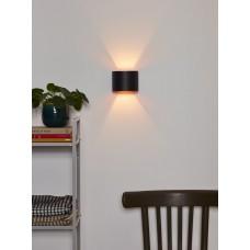 Настенный светодиодный светильник Lucide Xio 09218/04/30