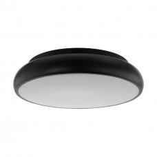 Потолочный светодиодный светильник Eglo Riodeva-C 96996