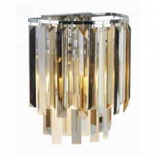 Настенный светильник Divinare 1223/02 AP-2