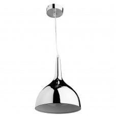 Подвесной светильник Arte Lamp Pendants A9077SP-1CC