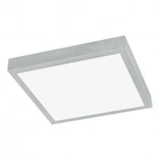 Настенно-потолочный светодиодный светильник Eglo Idun 3 97034