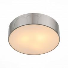 Потолочный светильник ST Luce Bagno SL468.502.03