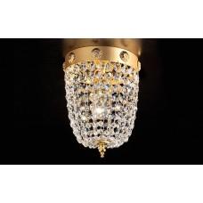 Потолочный светильник Masiero (Emme Pi Light) ELEGANTIA 6005/PL1