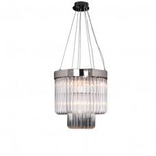 Подвесной светильник Newport 10184/C
