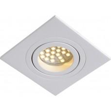Встраиваемый светильник Lucide Tube 22955/01/31