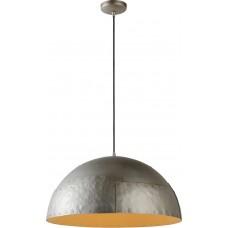 Подвесной светильник Lucide Zifron 76461/60/36