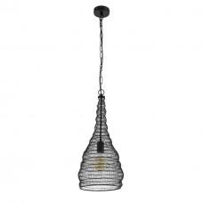 Подвесной светильник Eglo Colten 49127