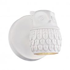 Настенный светильник Favourite Gufo 2041-1W