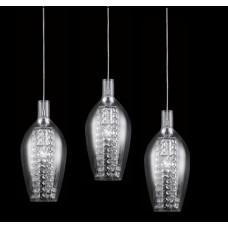 Подвесной светильник Crystal Lux Trevi SP3