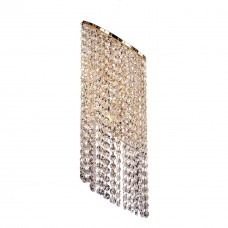 Настенный светильник Osgona Nuvola 709622
