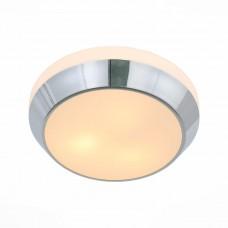 Потолочный светильник ST Luce Bagno SL469.502.01
